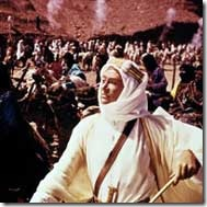85_lawrence_of_arabia