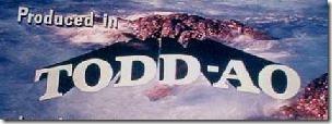 toddao
