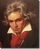 Beethoven[1]