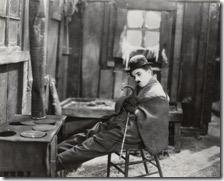 Chaplin_GoldRush[1]