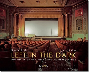 copertina-left-in-the-dark X CIANO a filo.indd