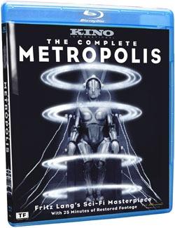 bd_metropolis