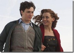 nowhereboy2