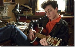 nowhereboy3