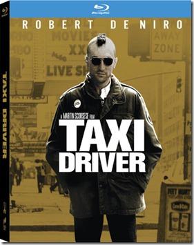 taxidriverbox