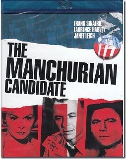 manchuriancandidateboxshot