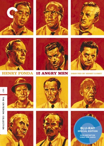 blu ray essay Criterion details february 2018 blu-ray titles - plus: an essay by critic amy taubin along with, in the blu-ray edition, a new introduction by foster.