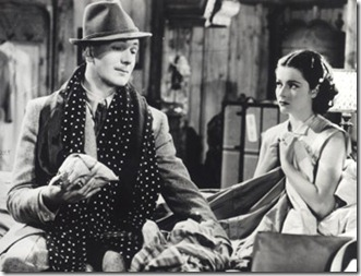 The Lady Vanishes as Screwball Comedy