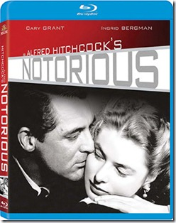 notorious_box