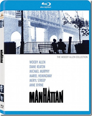 manhattan_box