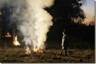 beside_the_fire