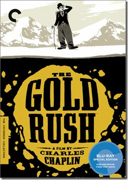 goldrush-box