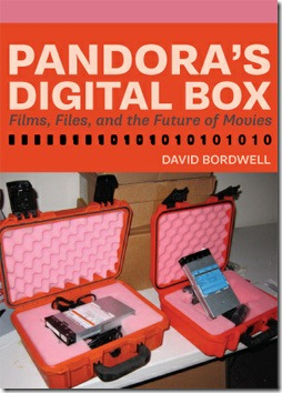 pandoras_digital_box_cover