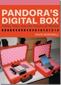 pandoras_digital_box_cover