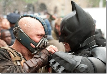 darknight_rises_bane