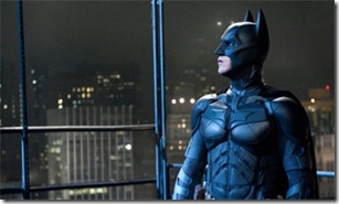 darknight_rises