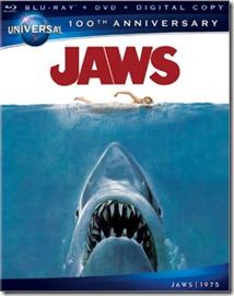 jaws_box