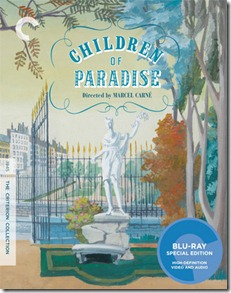 children_of_paradise_box