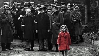 Revisiting Schindler's List – Bayflicks