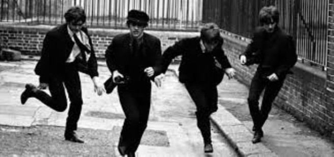 A Hard Day's Night.jpg