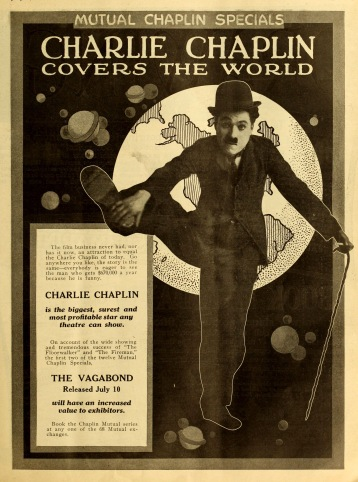 Charlie_Chaplin_Covers_the_World.jpg
