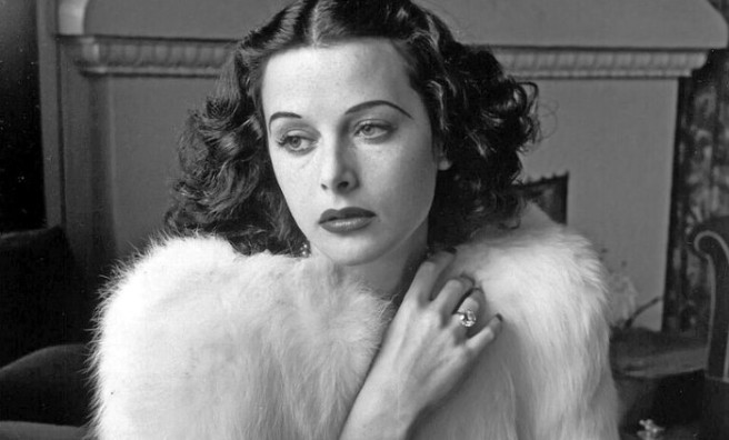 Bombshell_HedyLamarr1_preview.jpeg