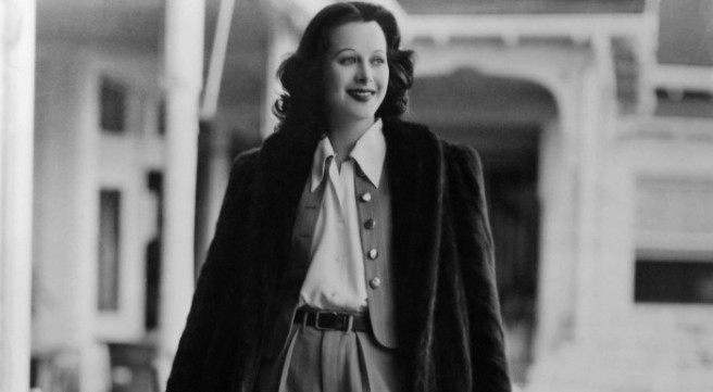Bombshell_HedyLamarr3_preview.jpeg