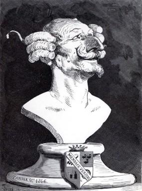 Dore-munchausen-illustration.jpg