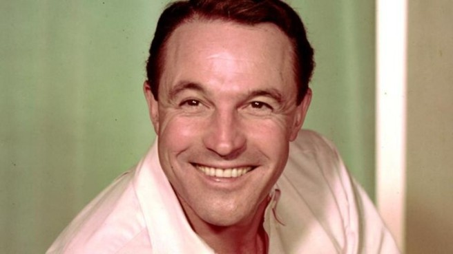 gene-kelly---remembered.jpg