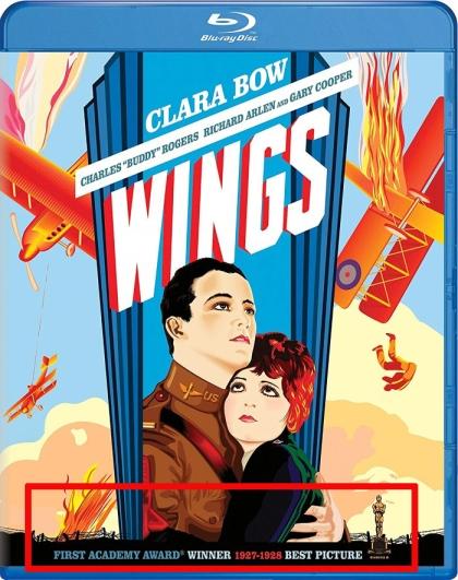 Wings Blu-ray box boxed.jpg