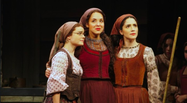 Melanie-Moore-Alexandra-Silber-and-Samantha-Massel-in-Fiddler-On-The-Roof-Broadway2016-Photo-Credit-Dog-Green-Productions-Courtesy-of-Roadside-Attractions-and-Samuel-Goldwyn-Films
